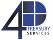 4D Treasury Services. Cash & liquidity. Financial Risk, Reporting & FAIS Exams