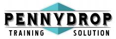 Pennydrop Logo