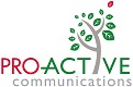 Pro-Active Communications.: Business Training Courses